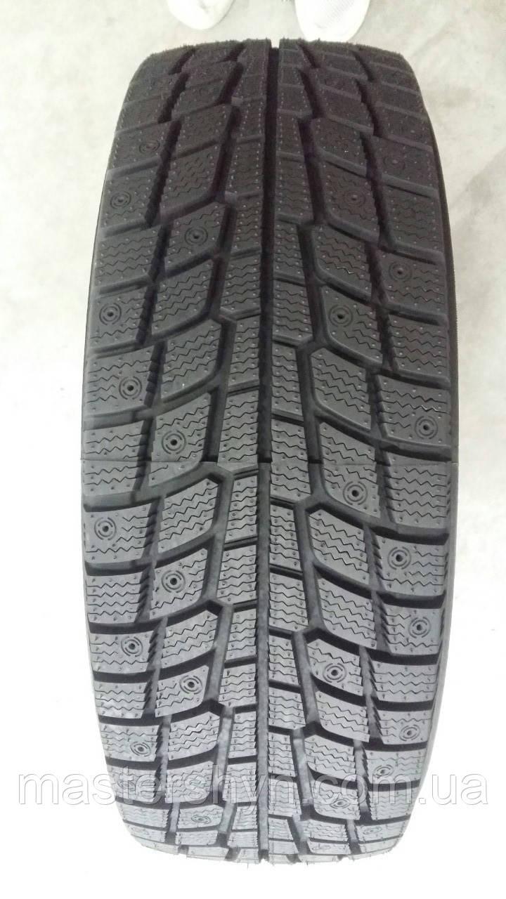 Зимові  шини БУ R 16 215/65 Snow Max С 109/107Q (Зимние   шины)