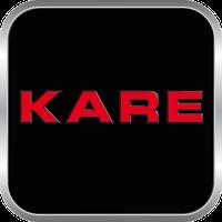 KARE - Мебель