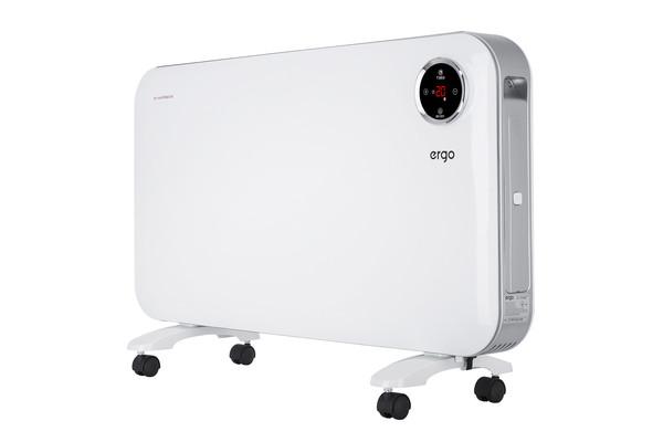 Конвектор ERGO HC-1820ER