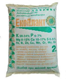 Экоплант 2 кг Орий