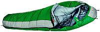 Спальный мешок Rock Empire Ontario Regular (L-Regular/R-Regular) (ZCO001LR) R-Regular