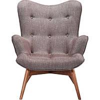 Мягкое кресло KARE Design, Arm Chair Angels Wings