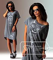 Шелкография на футболках , накатка изображений на ткань