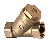 """Фильтр газовый 1/2""""  AquaWorld premium NX-0401"""
