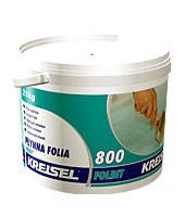 FOLBIT 800  Жидкая гидроизоляционная пленка