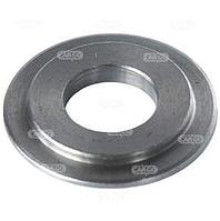 Кольцо металлическое уплотнительное 139931
