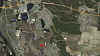 Масив земельних ділянок неподалік с. Гнідин. Деталі по телефону: +38 (066) 412 65 55, фото 1