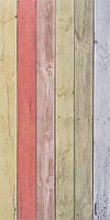 Плитка Атем Корал для пола Atem Coral Color Mix 295 х 595 бежевый