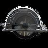 Пила дисковая Элпром ЭПД-2300