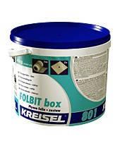 FOLBIT BOX 801  Набор для выполнения влагозащитной изоляции