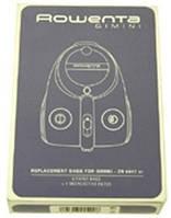 Аксессуары к увлажнителей ROWENTA XD 6020
