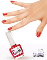 Лаки для ногтей Velena Reptile Style