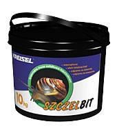 SZCZELBIT 830  Дисперсионная битумно-каучуковая масса Dn