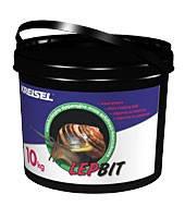 LEPBIT 831  Дисперсионная битумно-каучуковая масса Bn