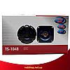 """Автоакустика SP-1048 5"""" (13 см) - автомобильные динамики, акустика в машину, автомобильные колонки круглые, фото 3"""
