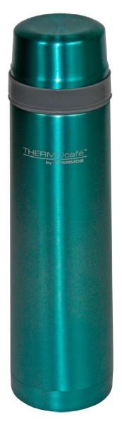 Термос  FT-700 FlatTop, 0,7 л синий