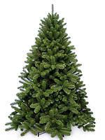 Ёлка 2,30 м Scandia зелена,Triumph Tree Edelman