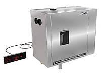 Парогенератор Harvia HGP-30 (30 кВт, 400 V, 40,2 кг/час )