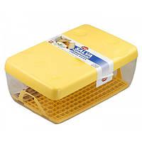 Контейнер для сыра 3 л