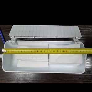 Ванночка к льдогенератору кубикового льда (для 271551) Kitchen Line, Hendi