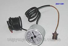 Термоманометр CIA-CIT J