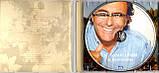Музичний сд диск AL BANO CARRISI Il mio Sanremo (2006) (audio cd), фото 2