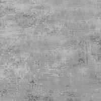 Плитка Атем Цемент для пола Atem Cement 400 х 400 (напольная серая)