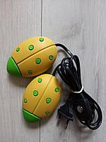 Элетросушилка а для детской  обуви (Харьков), фото 1