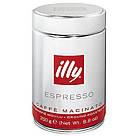 Швейцарский молотый кофе арабика Іlly(Или) 250г, фото 3