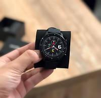 Cмарт-часы JET-5 SMART WATCH 02002 Limited Edition SPORTS