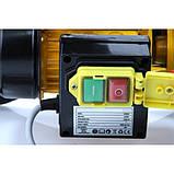 Установка для перекачування палива REWOLT 220В (RE SL600T-220V), фото 2