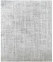 Ткань лен Арт11с156 лен100% ширина 220 ,белый