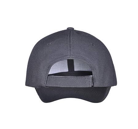 Кепка Comfort, TM Floyd, черная, фото 2