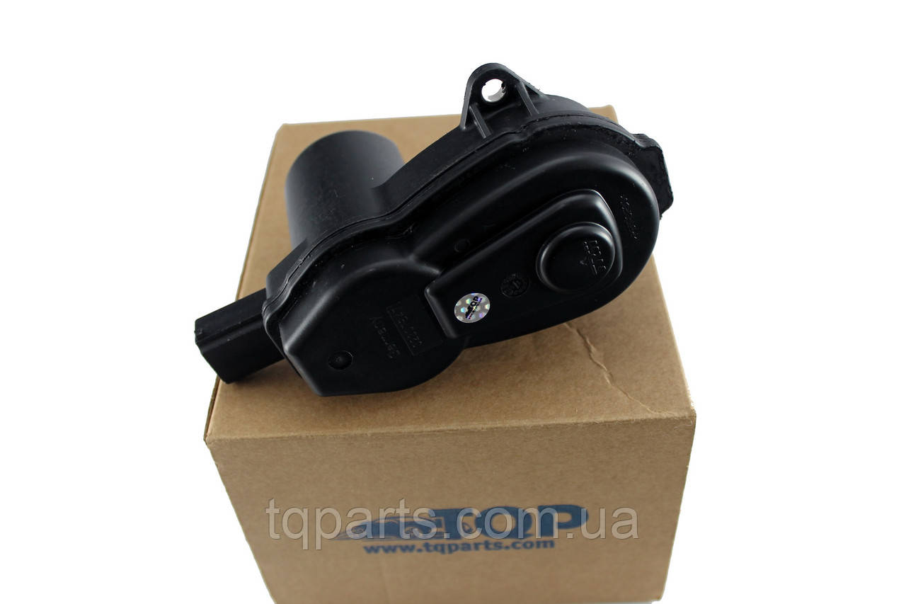Мотор стояночного тормоза, Электромотор ручника 68263297AA, Jeep Renegade 14- (Джип Ренегейд)