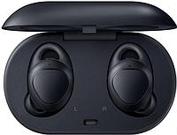 Стерео Bluetooth наушники Samsung Gear IconX