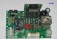 Плата SM/QMD10PS2-0303
