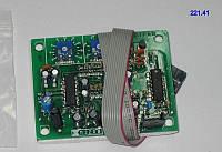 Модуль защиты MPA10/2-18-40