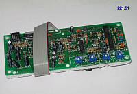 Модуль защиты MPA20/2-18-30