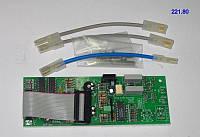 Модуль MSM/Q20-SI-2-0404-M