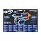 Игрушечное оружие Нерф Элит 2.0 бластер Коммандер (E9485), фото 3