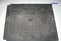 Дверь верхняя в сборе SOLIDA