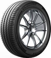 Шини Michelin Primacy 4 215/65 R17 99V Іспанія 2017