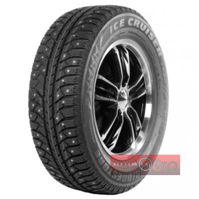 Bridgestone Ice Cruiser 7000S 215/60 R16 95T (шип)