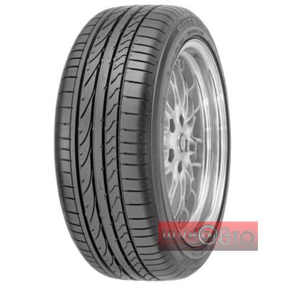 Bridgestone Potenza RE050 A 225/50 R18 95W FR