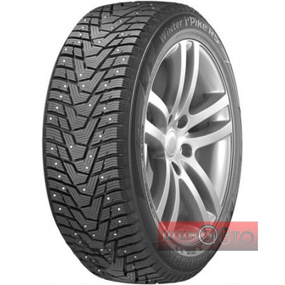 Hankook Winter i*Pike X W429A 235/70 R16 109T XL (под шип)