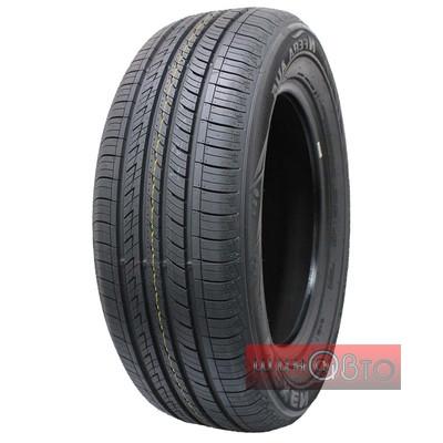 Roadstone NFera AU5 245/50 R18 104W XL
