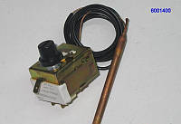 Термостат защитный (напольн.)