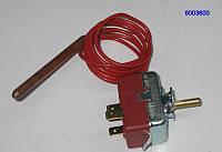 Регулятор темп. 45-85С RX-BITH