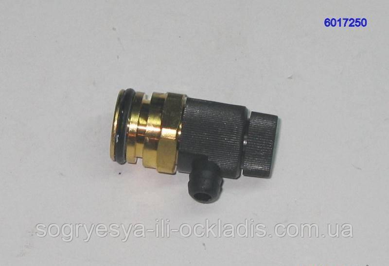 Дренажный кран METR 25-30