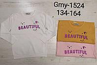 Светр для дівчаток Glo-Story, 134-164 рр. Артикул: GMY1524, фото 1